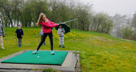 LPMFORKIDS-PAASKAMP2019-GOLF